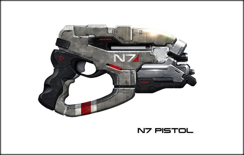 n7pistol_800