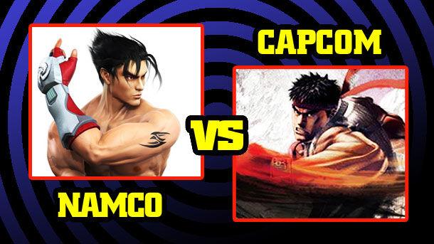 namco-vs-capcom-2-610