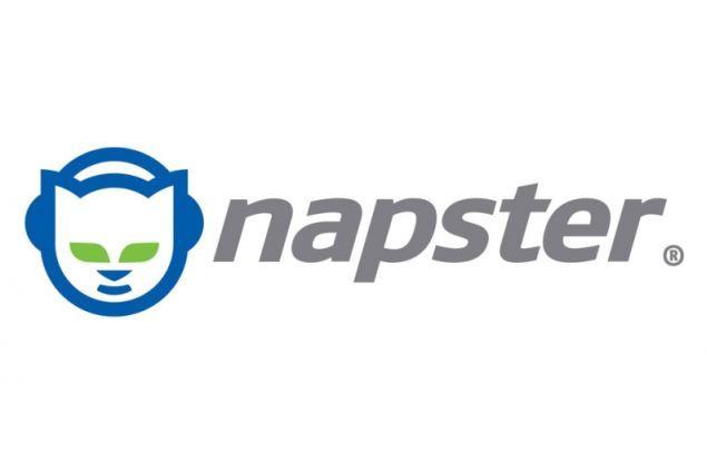 napster-sbarca-wii-u