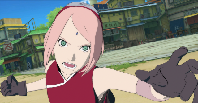 naruto-shippuden-ultimate-ninja-storm-4-il-trailer-road-to-boruto