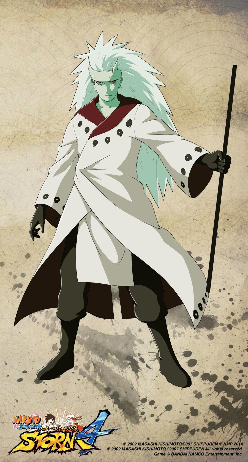 naruto-shippuden-ultimate-ninja-storm-4-madara