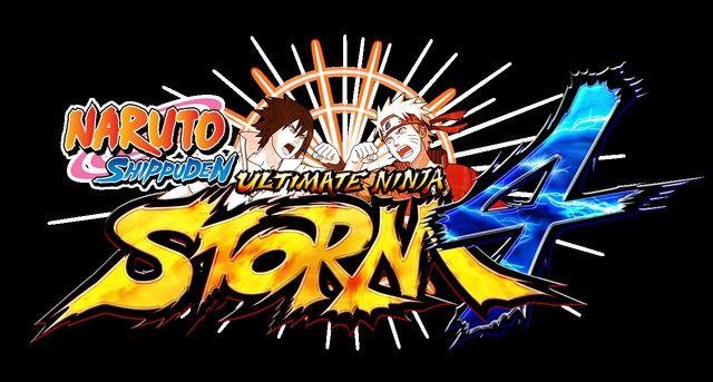 naruto-shippuden-ultimate-ninja-storm-4-rinviato_1
