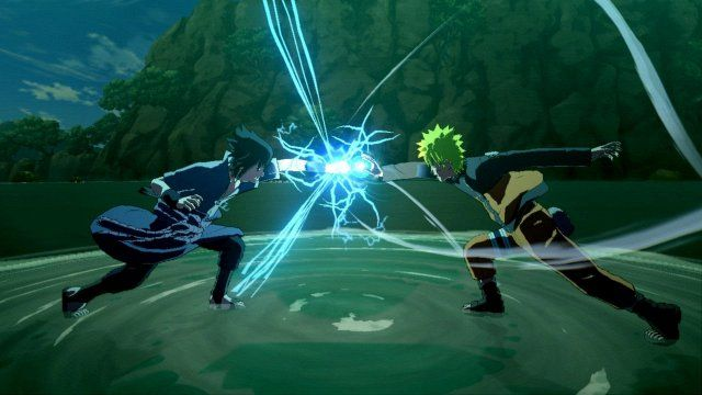 naruto-shippuden-ultimate-ninja-storm-trilogy-cut-scene
