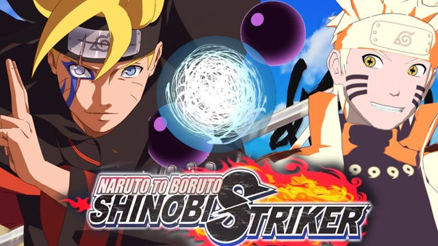 naruto-to-boruto-shinobi-striker-aperte-le-iscrizioni-alla-closed-beta