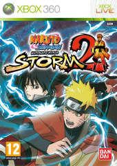 naruto-ultimate-ninja-storm-2