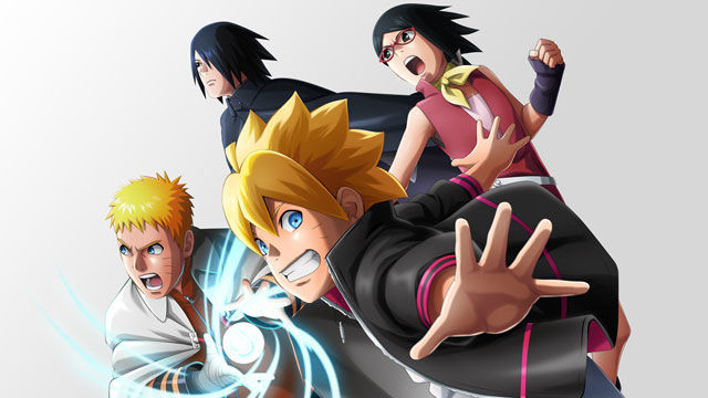 naruto-x-boruto-ninja-voltage-disponibile-per-dispositivi-mobile