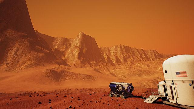 nasa-the-mars-2030-experience-realta-virtuale