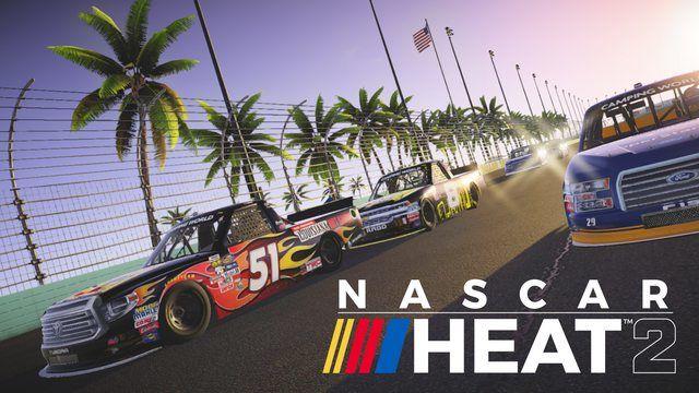 nascar-heat-2-gameplay