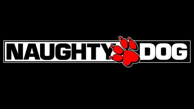 naughty-dog-giochi-ps4