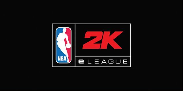 nba-2k-eleague-torneo-internazionale-di-e-basket