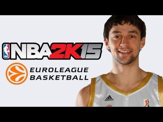 nba-2k15-eurolega-nuove-squadre