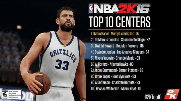 nba-2k16-top-10-centri-nuovo-trailer