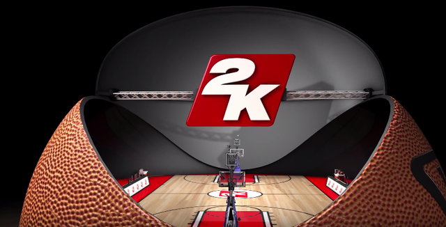 nba-2k16-trailer-living-world