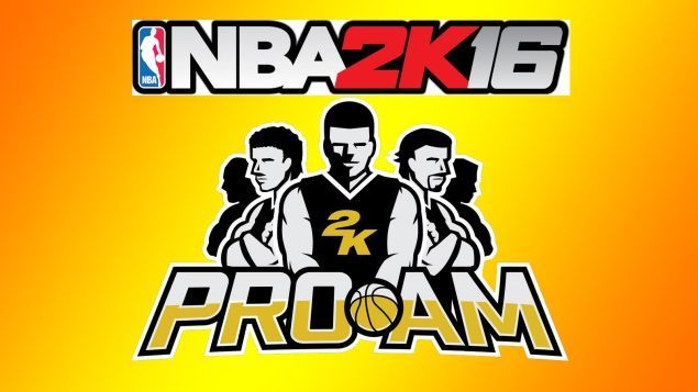 nba-2k16-trailer-modalita-2k-pro-am