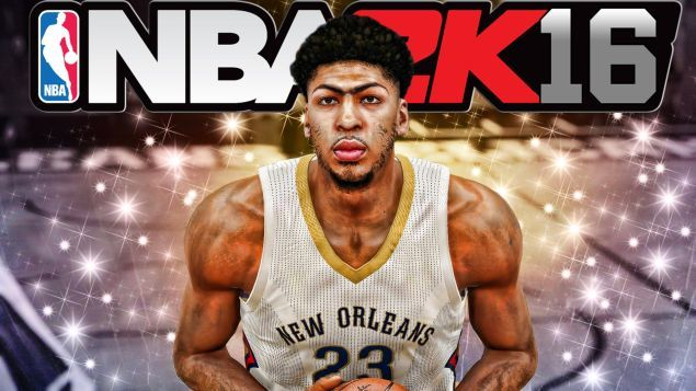 nba-2k16-video-gameplay-anthony-davis-rise