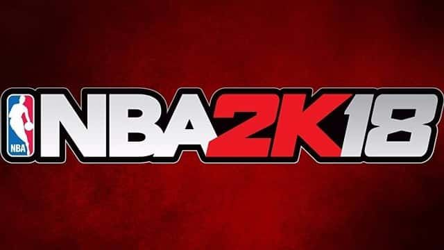 nba-2k18-30-fps-switch