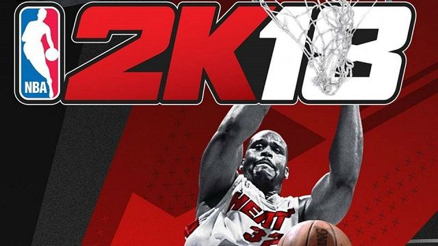 nba-2k18-peso-switch