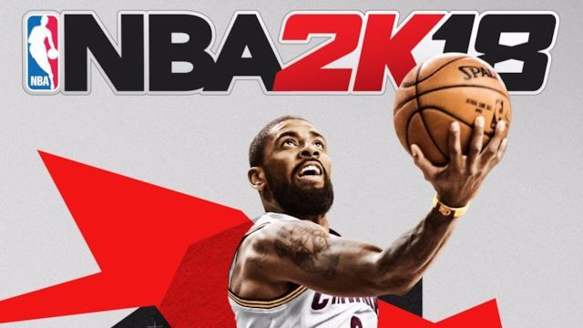 nba-2k18-retail-switch