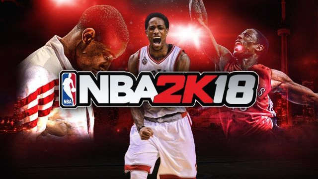 nba-2k18-sei-milioni-copie-vendute
