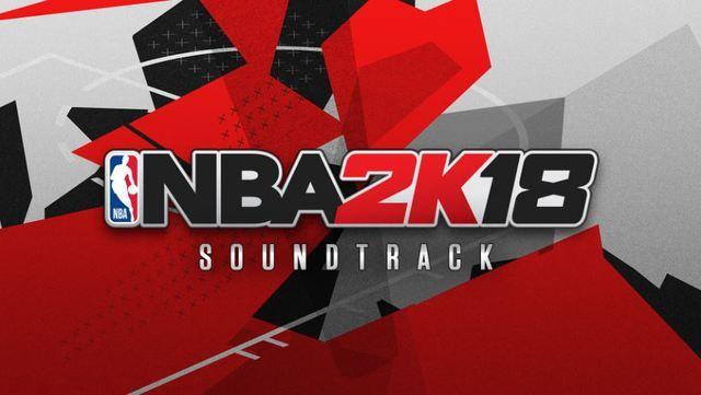nba-2k18-tracklist