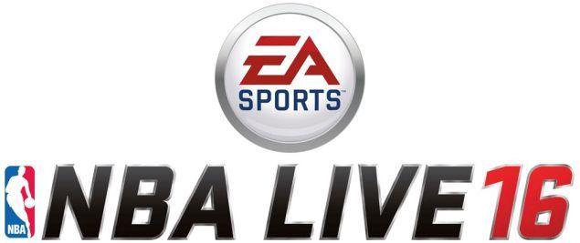 nba-live-16_logo