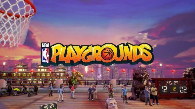 nba-playgrounds-peso-switch