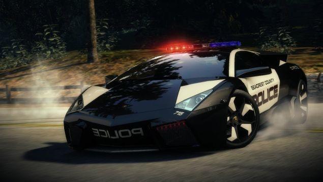 need-for-speed-5-modi-giocare