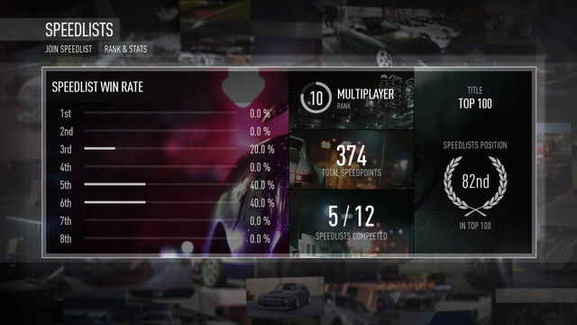 need-for-speed-aggiornamento-speedlist