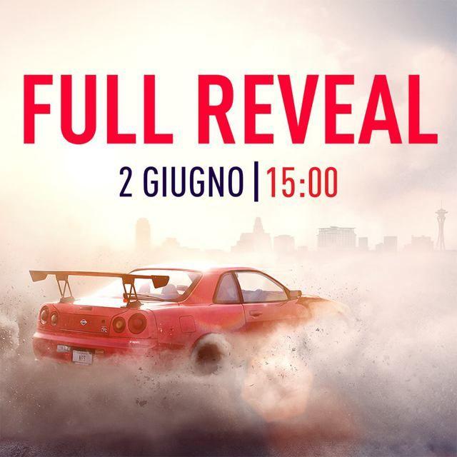 need-for-speed-full-reveal_2