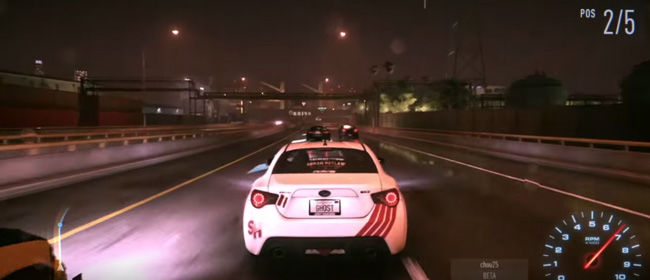 need-for-speed-gameplay-beta-ps34