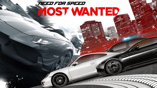 need-for-speed-most-wanted-gratis-origin