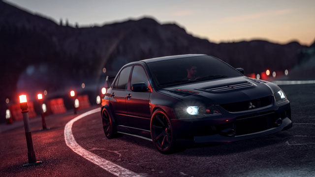 need-for-speed-payback-cambiamenti-in-vista