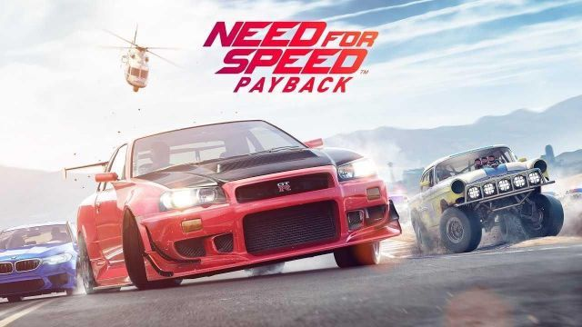 need-for-speed-payback-modifiche-progressione