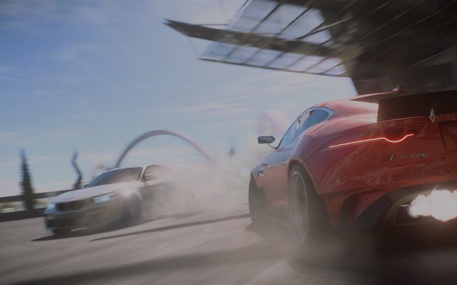 need-for-speed-payback-recensione