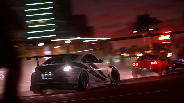 need-for-speed-payback-svelato-il-peso-su-xbox-one