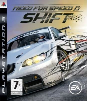 need-for-speed-shift-shift-ps3