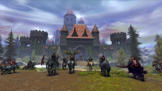 neverwinter-data-espansione-strongholds-xbox-one
