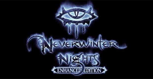 neverwinter-nights-enhanced-edition-annunciato-pc