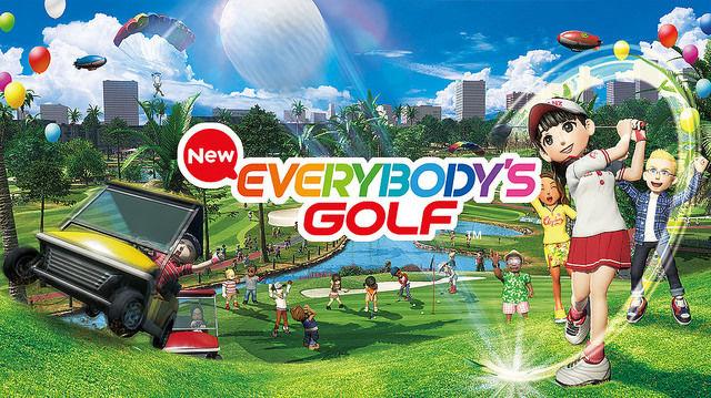 new-evertbody-s-golf-esclusiva-ps4
