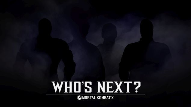 new-kombatants_tease_1080_v5