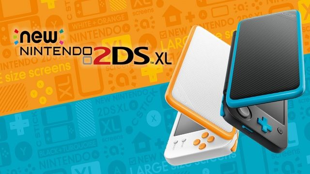 new-nintendo-2ds-xl-trailer-di-lancio