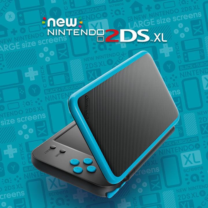 new-nintendo-3ds-xl-blu-e-nero