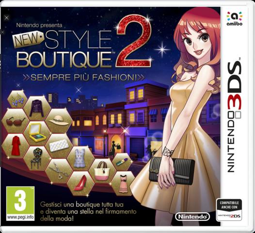 new-style-boutique-2-disponibile