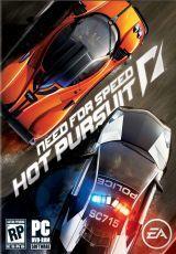 nfs-hot-pursuit