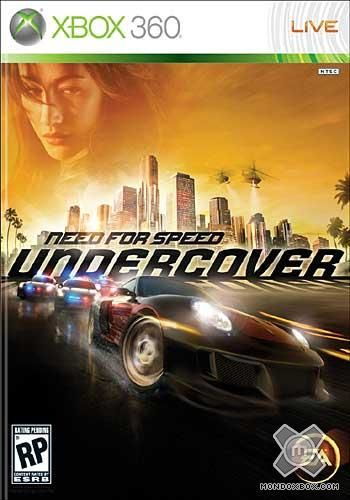 nfs-undecover