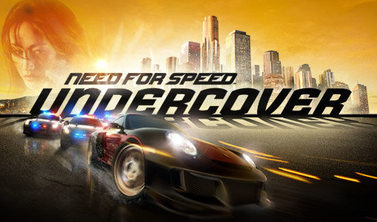 nfs_undercover_preorder