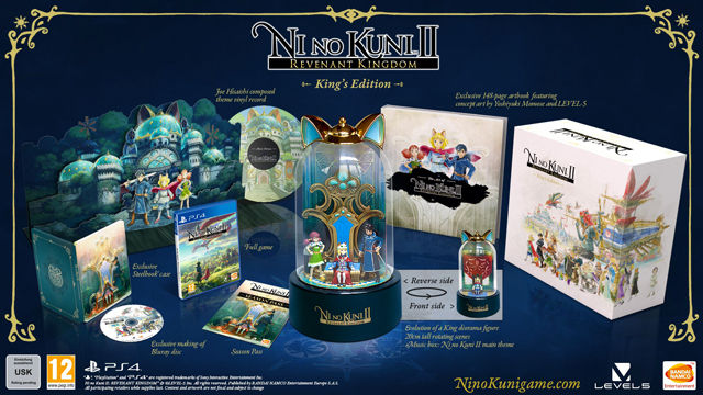 ni-no-kuni-2-kings-edition