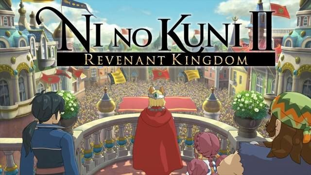 ni-no-kuni-2-revenant-kingdom-requisiti-pc