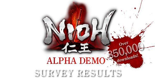 ni-oh-download-demo