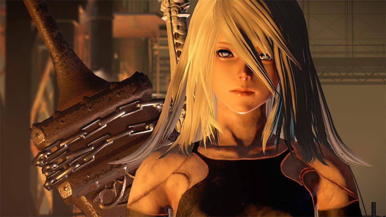 nier-automata-anteprima-hands-on